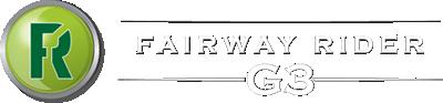 Fairway Rider