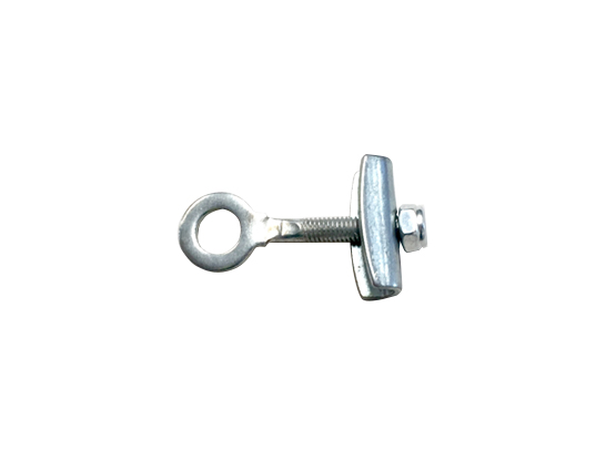 Chain Adjuster-1