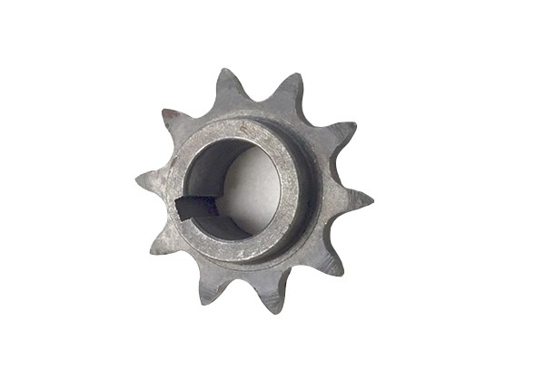 Rear Sprocket-1